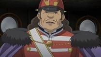Last Exile Ginyoku no Fam - 05 - Large 22