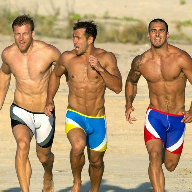 de volta a praia  s de sunga sungas e cuecas