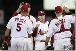 cardinals01