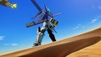 [sage]_Mobile_Suit_Gundam_AGE_-_31_[720p][10bit][B8D2246A].mkv_snapshot_14.58_[2012.05.14_14.01.51]