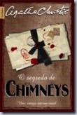 O_SEGREDO_DE_CHIMNEYS_1240264900Mini