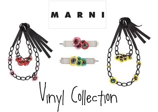 marni_650x435
