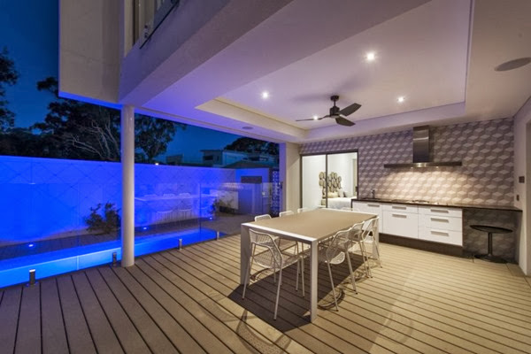 mesa-terraza