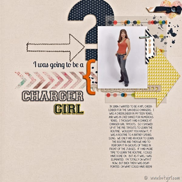 20131016_Dare343_ChargerGirl_600