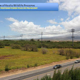 17 - View of Kealia Wildlife Preserve with Proposed Power Poles.jpg