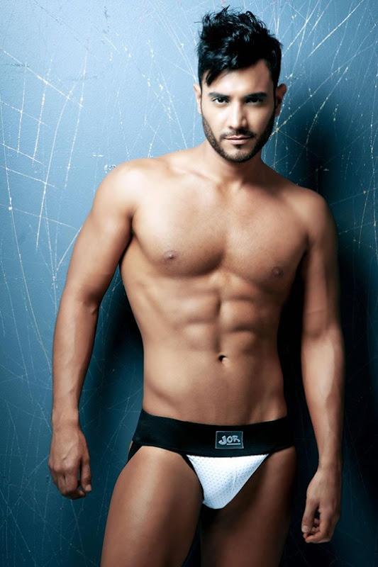 jor-gigo-underwear-31