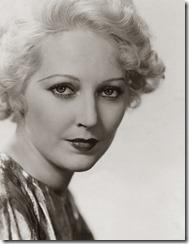 1930shair