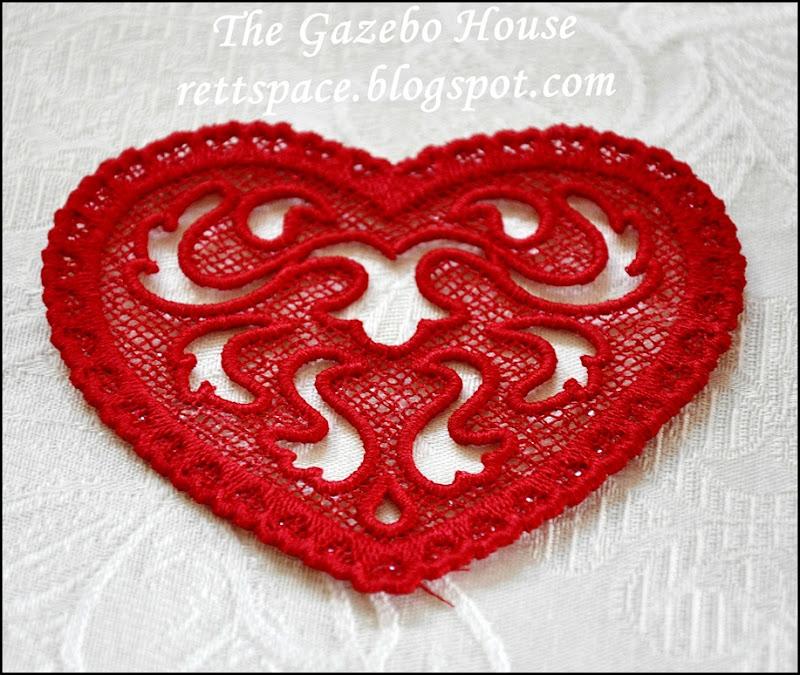 Valentines Day 2013 013