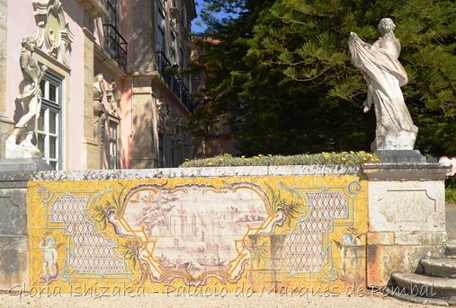 gloriaishizaka.blogspot.pt - Palácio do Marquês de Pombal - Oeiras - 74