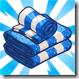 viral_vegasstylecore_pool_towel_75x75
