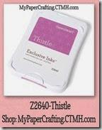 thistle-350