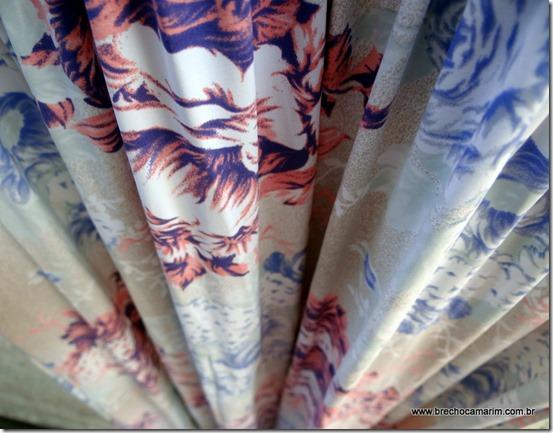 vestido florido brecho camarim-003