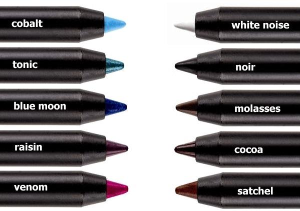 02-sleek-eau-la-la-pencil-all-shades-colour-swatches
