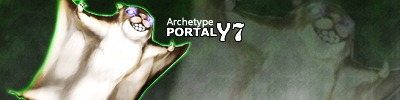 archetype4
