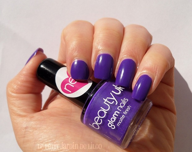 10-beauty-uk-nail-polish-candy-collection-jellybean-review-swatch