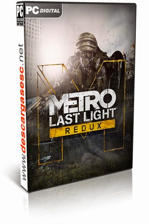 Metro Last Light Redux-FLT -pc-cover-box-art-www.descargasesc.net_thumb[1]