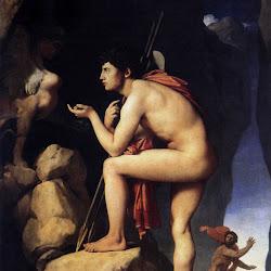 Ingres, Oedipus & Sphynx 1808-25.jpg