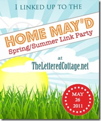 Spring_Summer_Link_Party_Layla