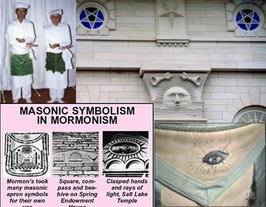 asonic symbols