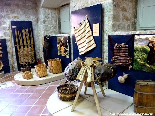 museo-etnografico-dubrovnik.JPG