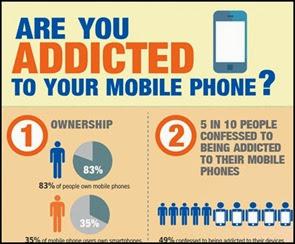 Cuidado con el uso adicción al celular LucyReyna Reynalandia-011