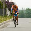 20090516-silesia bike maraton-136.jpg