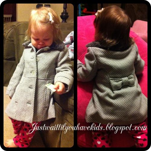 10-26-12-Coats