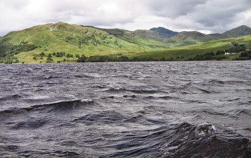 Loch Katrine.jpg