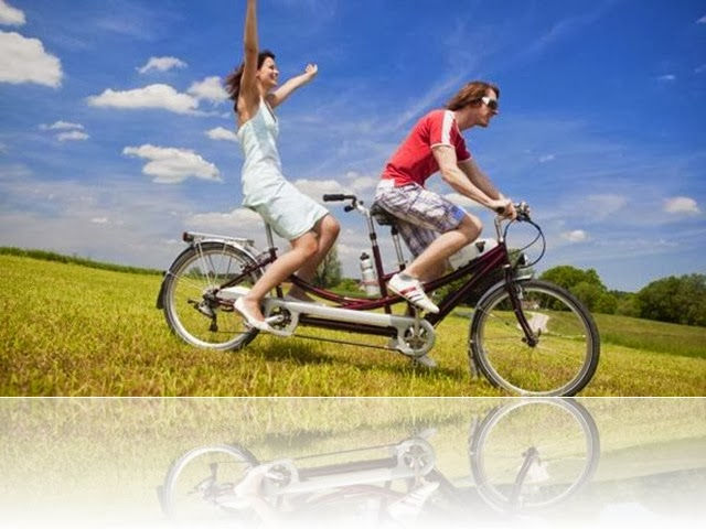 Blog Vivendo a Vida Bem Feliz - Atividades físicas e bem-estar 2