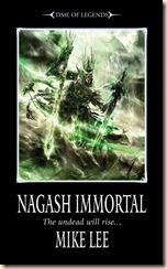 Lee-3-NagashImmortal