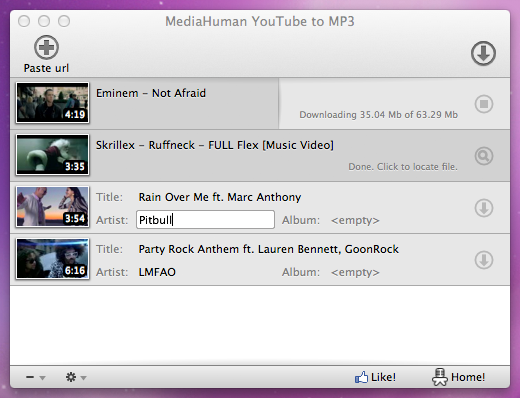 20130407 youtube to mp3 converter-1.png