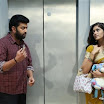 Malayalam  Movie - Up Down Stills 2012