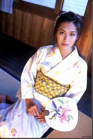 600full-haruna-yabuki (4)