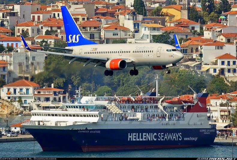 skiathos-airport-2