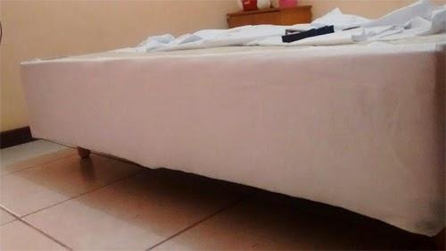 como-encapar-cama-box-3.jpg