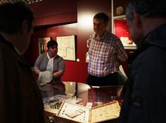 05NACHGEMACHT - Spielekoipien aus der DDR