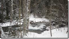 Wintersport 2013 053