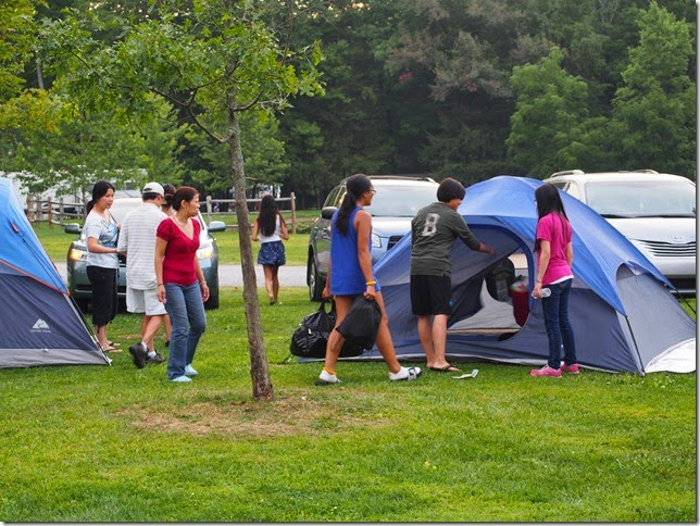 camp14 045