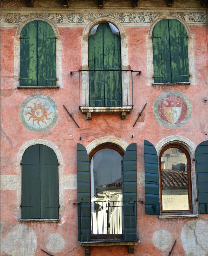 Via Roggia 04