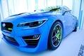 Subaru-WRX-Concept-1