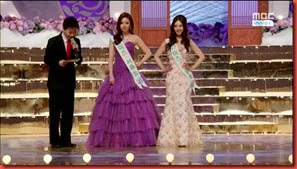 Miss.Korea.E16.mp4_000370303