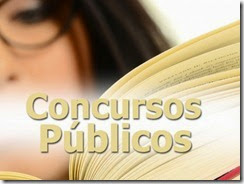 concursos_publicos