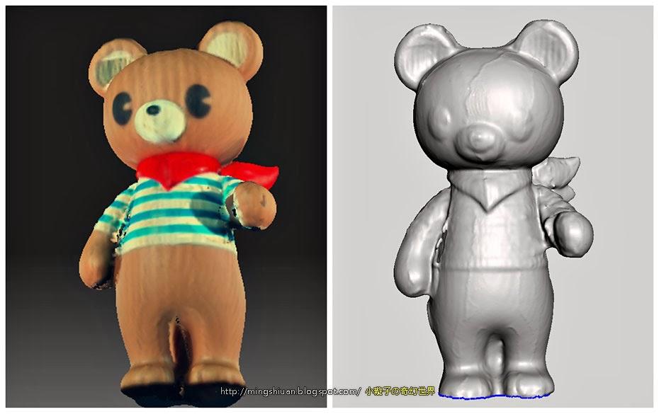 3d-bear&rabbit_04.jpg