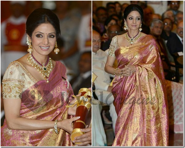 Sridevi_Diamond_Pearl_Necklace (1) copy