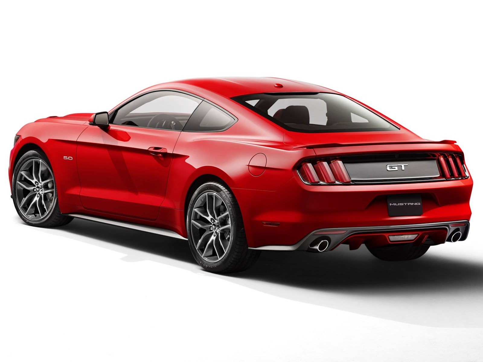 2015-Ford-​Mustang-Ph​otos-62%25​255B2%2525​5D