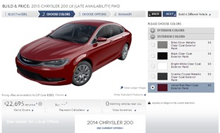 Chrysler-200-New-14