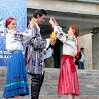 Kyjiv-Fest-024.jpg