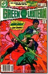 P00005 - 5 - Green Lantern v2 #165