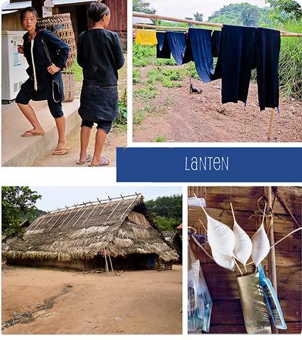 lanten1b