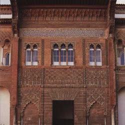 200 Reales Alcázares.jpg